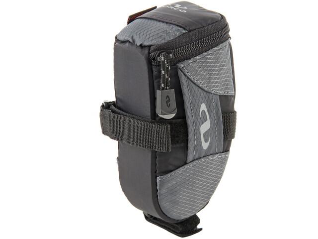Norco Ottawa MTB Sac porte-bagages, black/grey